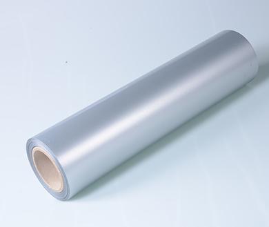 Q1-1 TPU刻字膜离型(银色)