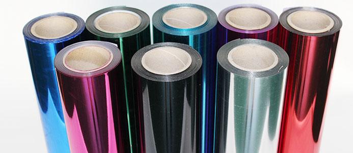 Q4-仿金属刻字膜系列产品